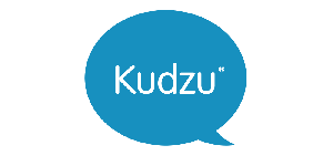 Review us on Kudzu